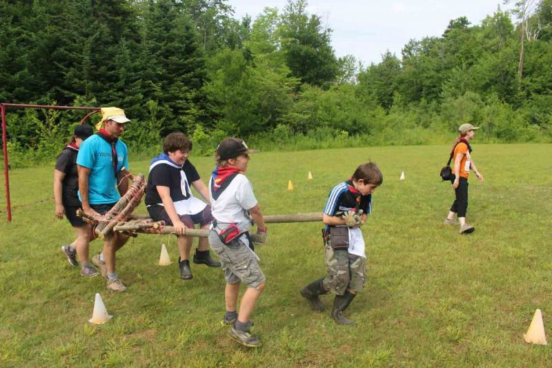 groupe-scout-camp-beausejour