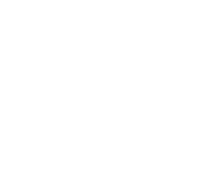 logo village des sources blanc